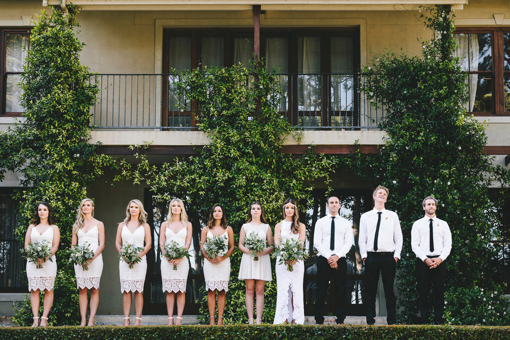 cape-town-wedding-photographer-western-cape-constansia-camilla-charlie-ray67.jpg