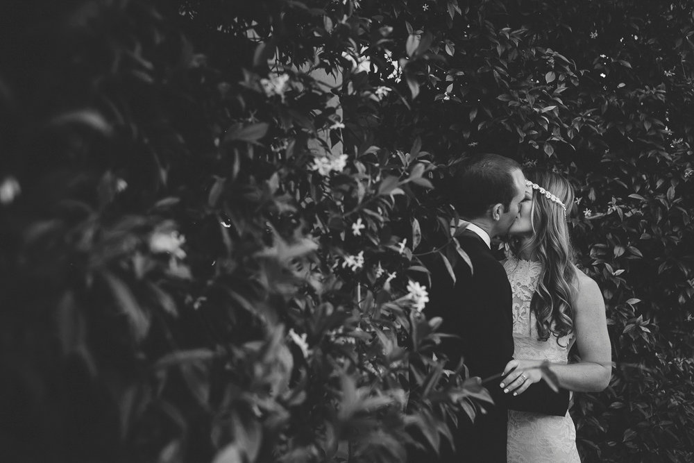 cape-town-wedding-photographer-western-cape-constansia-camilla-charlie-ray73.jpg