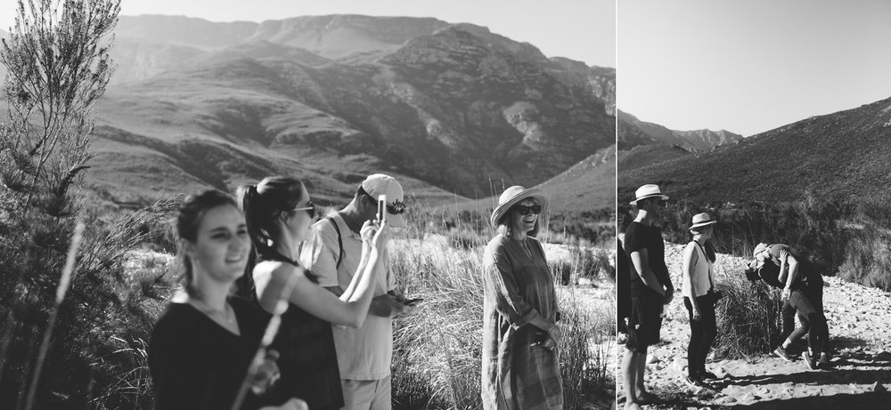 greyton-wedding-western-cape-photographer-river-bed-proteas-south-african6.jpg