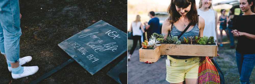 greyton-wedding-western-cape-photographer-river-bed-proteas-south-african8.jpg