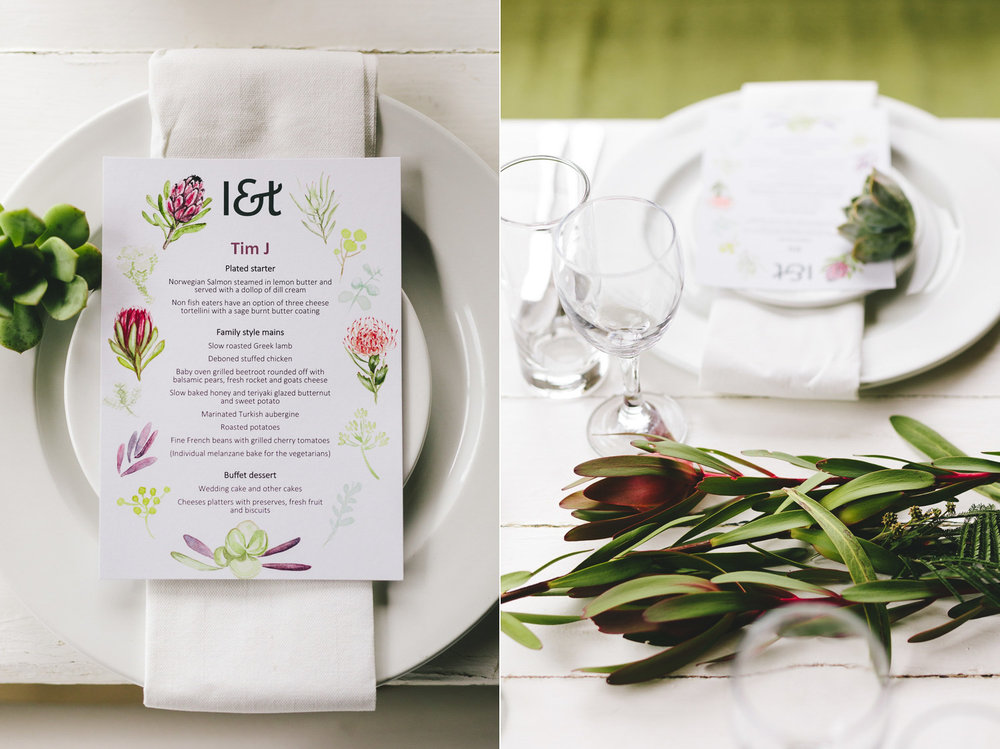 greyton-wedding-western-cape-photographer-river-bed-proteas-south-african37.jpg