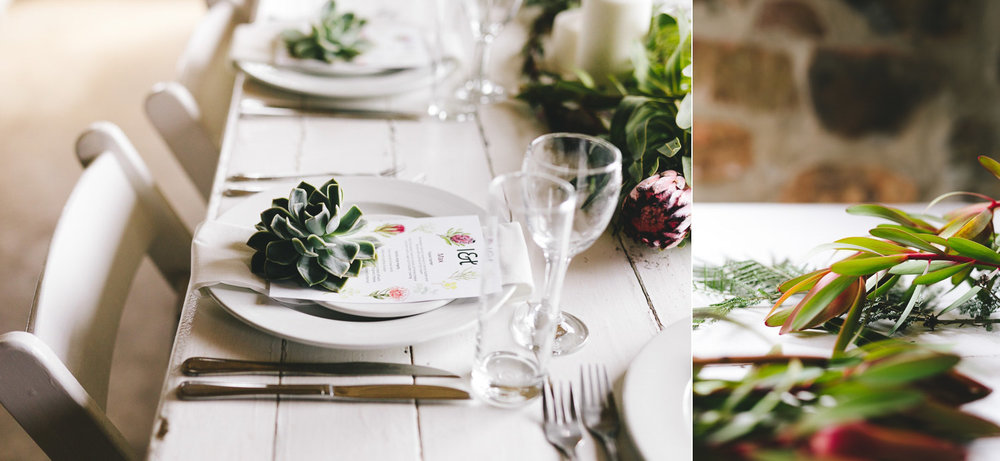 greyton-wedding-western-cape-photographer-river-bed-proteas-south-african38.jpg