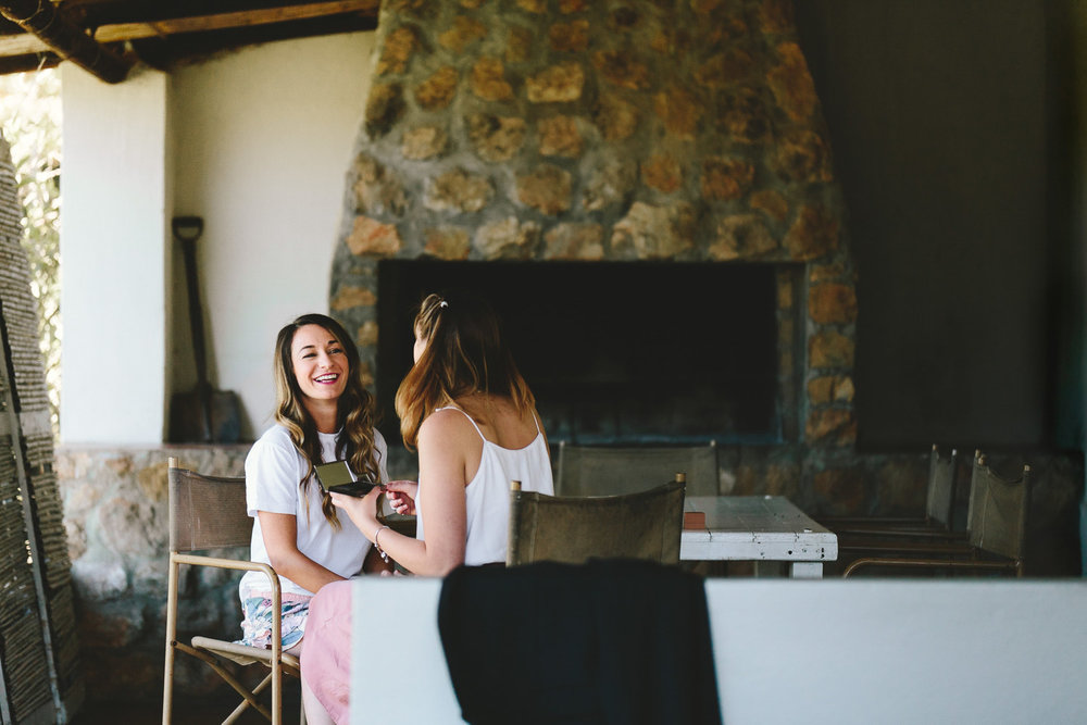 greyton-wedding-western-cape-photographer-river-bed-proteas-south-african64.jpg