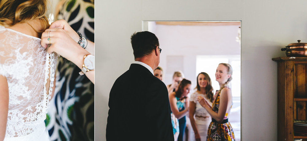 greyton-wedding-western-cape-photographer-river-bed-proteas-south-african70.jpg