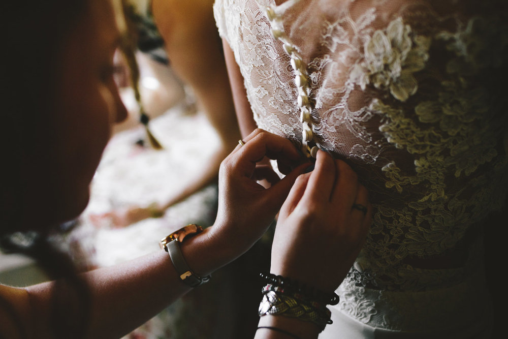 greyton-wedding-western-cape-photographer-river-bed-proteas-south-african72.jpg