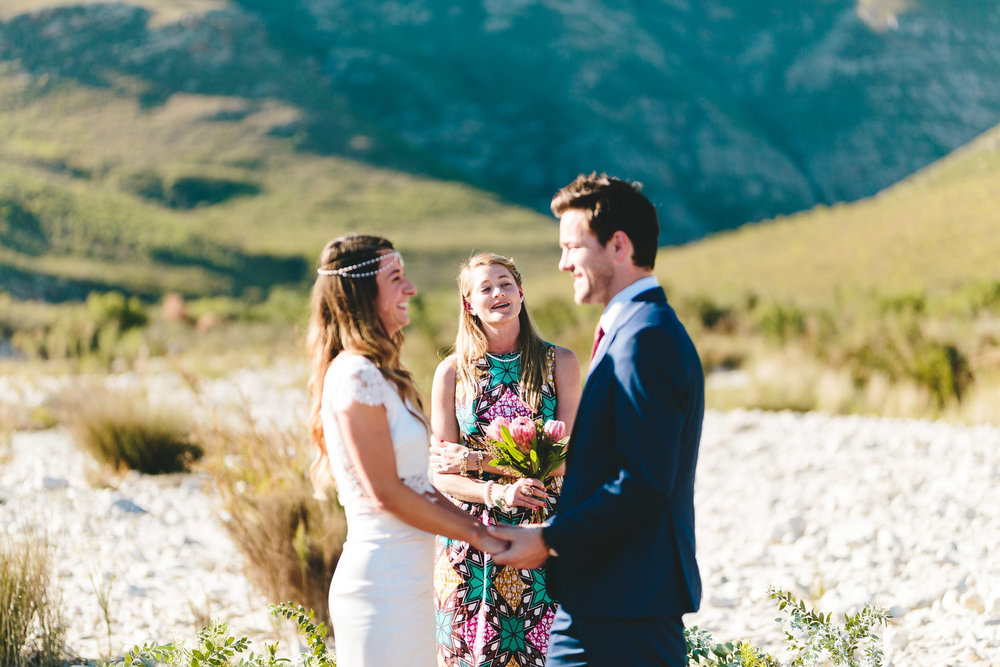 greyton-wedding-western-cape-photographer-river-bed-proteas-south-african86.jpg