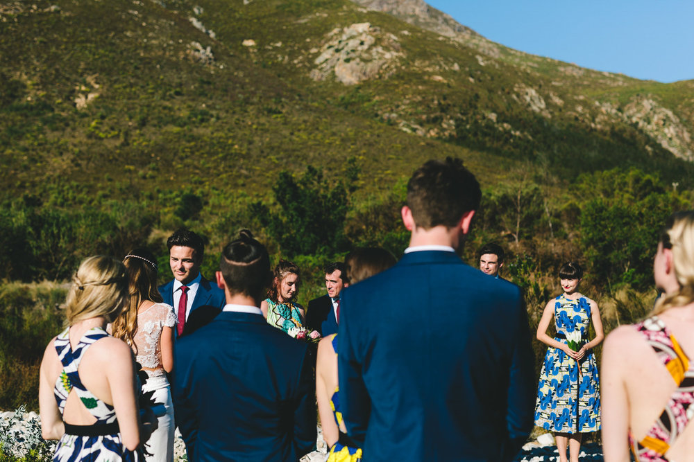 greyton-wedding-western-cape-photographer-river-bed-proteas-south-african89.jpg