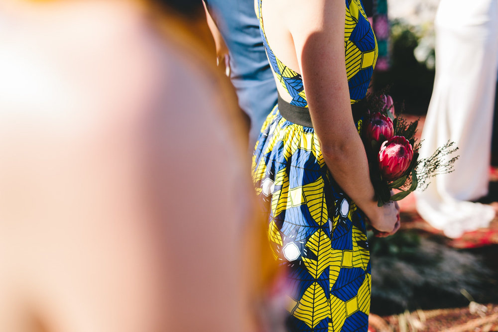 greyton-wedding-western-cape-photographer-river-bed-proteas-south-african92.jpg