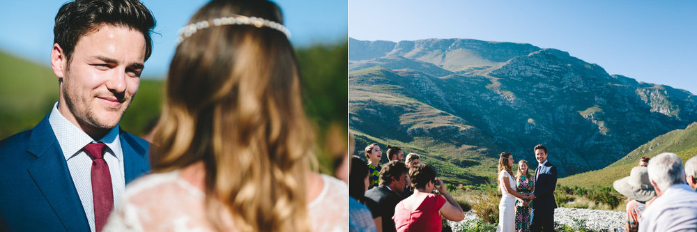 greyton-wedding-western-cape-photographer-river-bed-proteas-south-african93.jpg