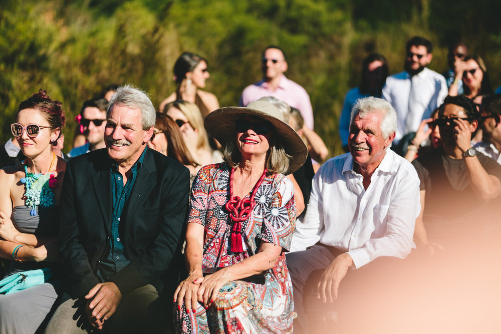 greyton-wedding-western-cape-photographer-river-bed-proteas-south-african94.jpg