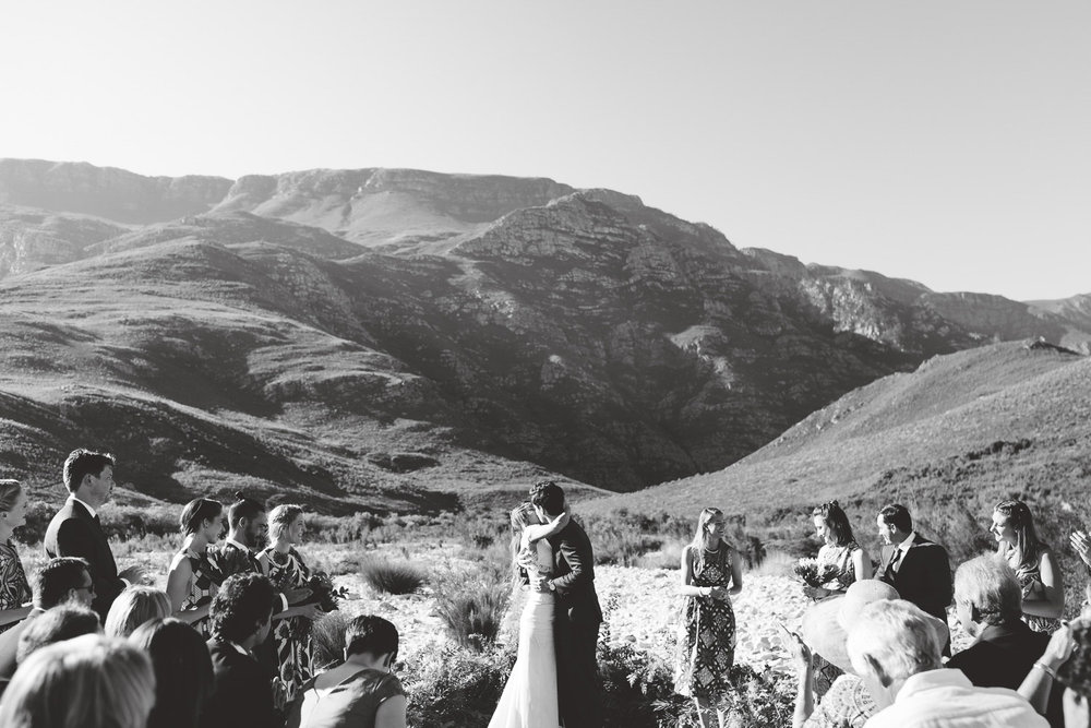 greyton-wedding-western-cape-photographer-river-bed-proteas-south-african97.jpg