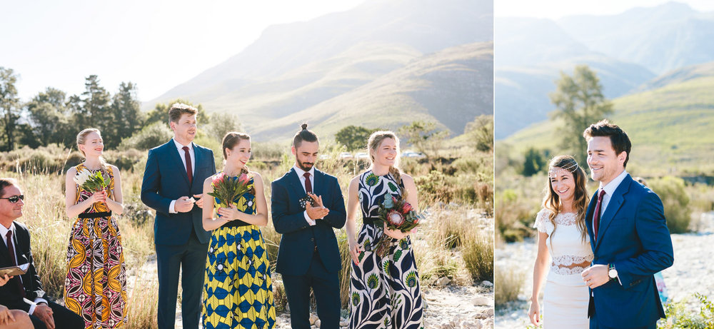 greyton-wedding-western-cape-photographer-river-bed-proteas-south-african98.jpg