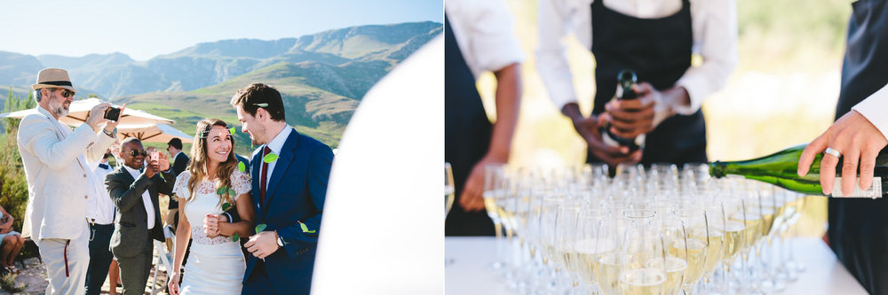 greyton-wedding-western-cape-photographer-river-bed-proteas-south-african101.jpg
