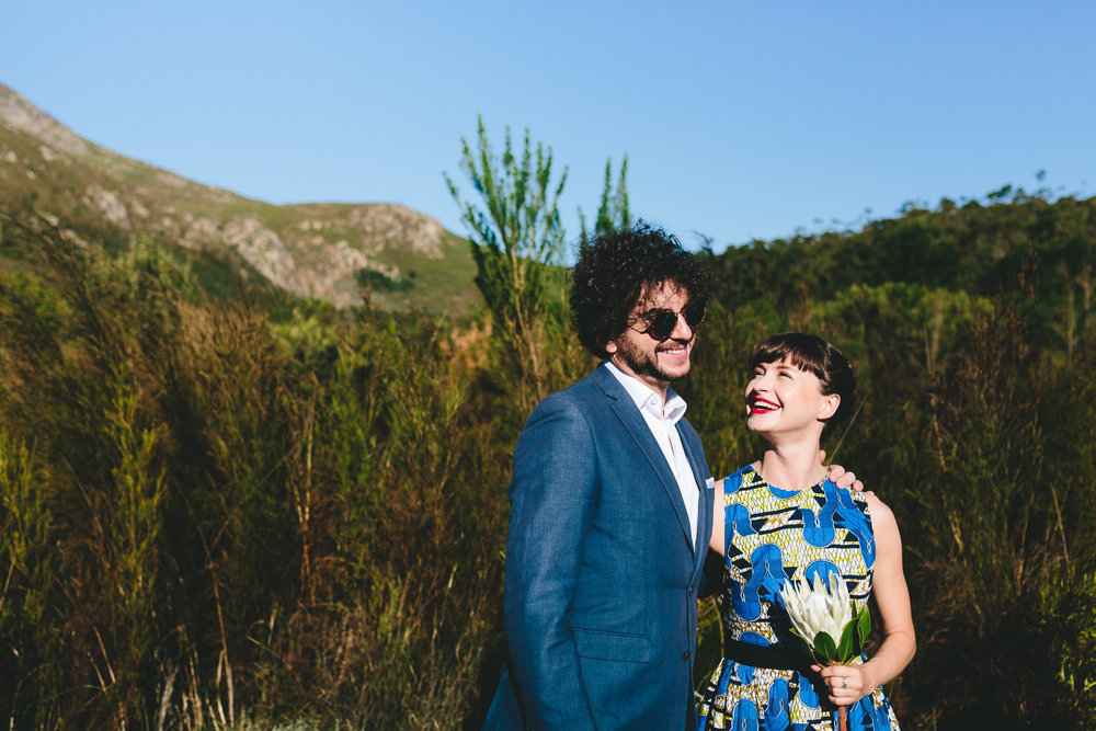 greyton-wedding-western-cape-photographer-river-bed-proteas-south-african103.jpg