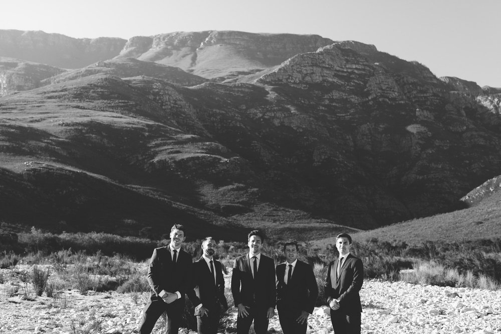 greyton-wedding-western-cape-photographer-river-bed-proteas-south-african107.jpg