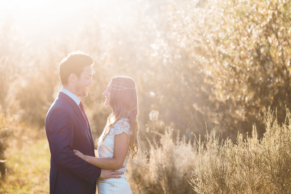 greyton-wedding-western-cape-photographer-river-bed-proteas-south-african115.jpg