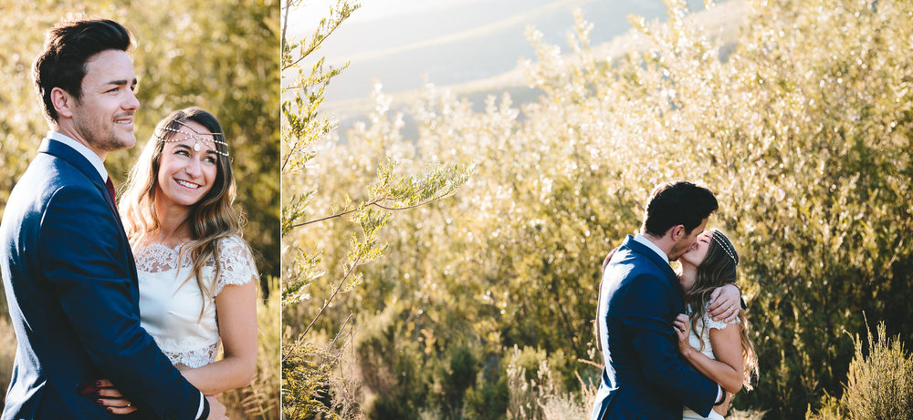 greyton-wedding-western-cape-photographer-river-bed-proteas-south-african116.jpg