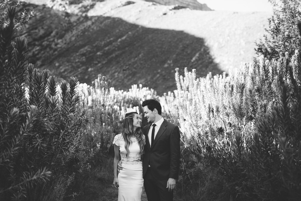 greyton-wedding-western-cape-photographer-river-bed-proteas-south-african121.jpg
