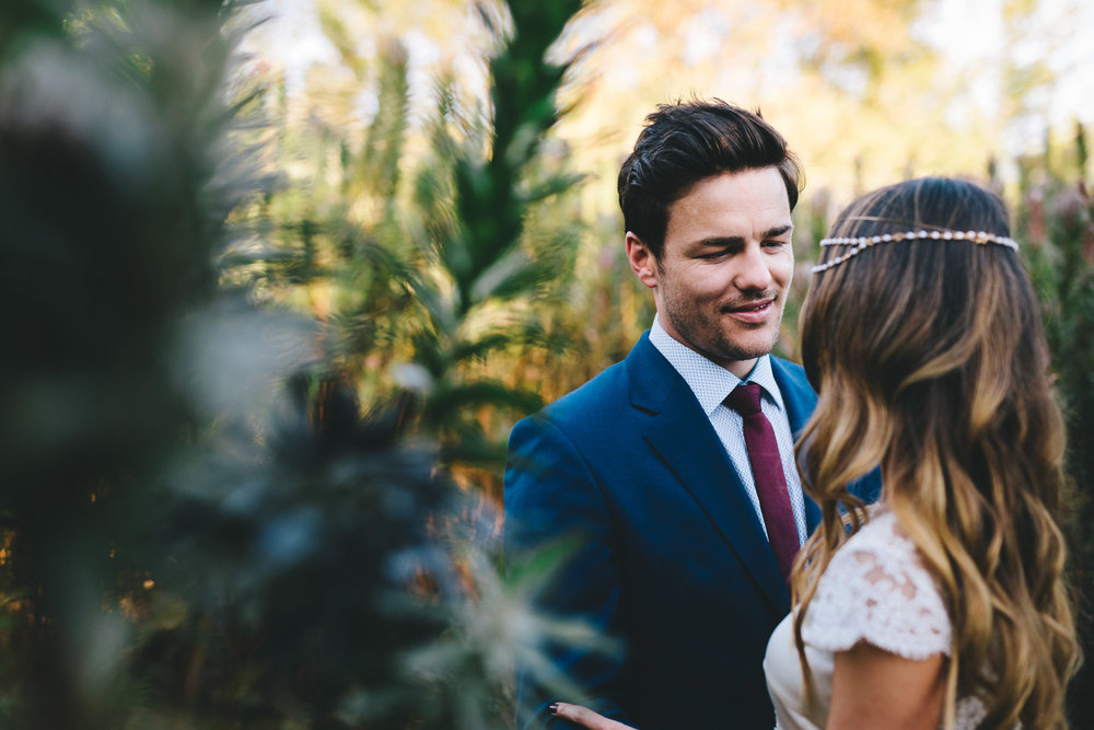 greyton-wedding-western-cape-photographer-river-bed-proteas-south-african123.jpg