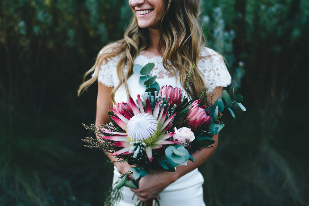 greyton-wedding-western-cape-photographer-river-bed-proteas-south-african124.jpg