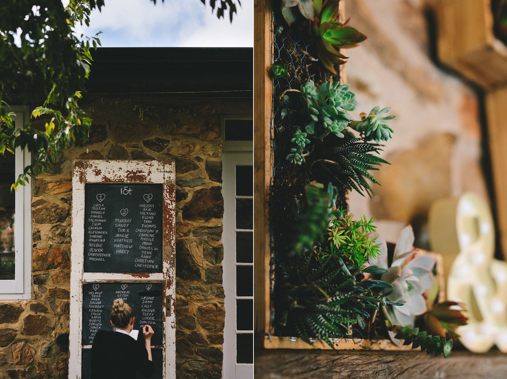 greyton-wedding-western-cape-photographer-river-bed-proteas-south-african32.jpg