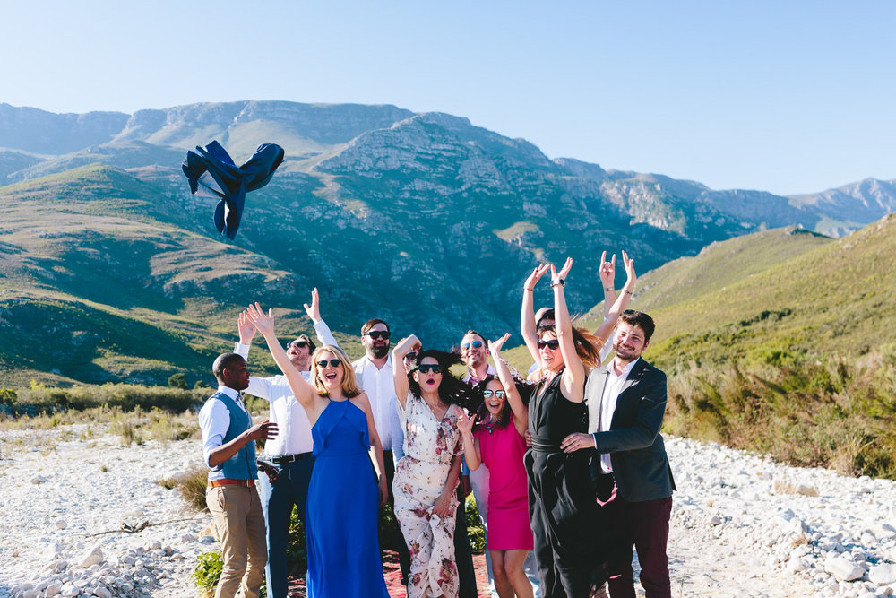 greyton-wedding-western-cape-photographer-river-bed-proteas-south-african102.jpg