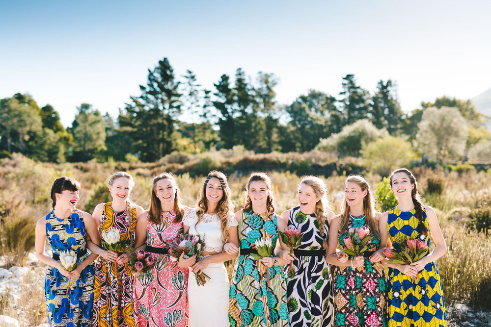 greyton-wedding-western-cape-photographer-river-bed-proteas-south-african110.jpg
