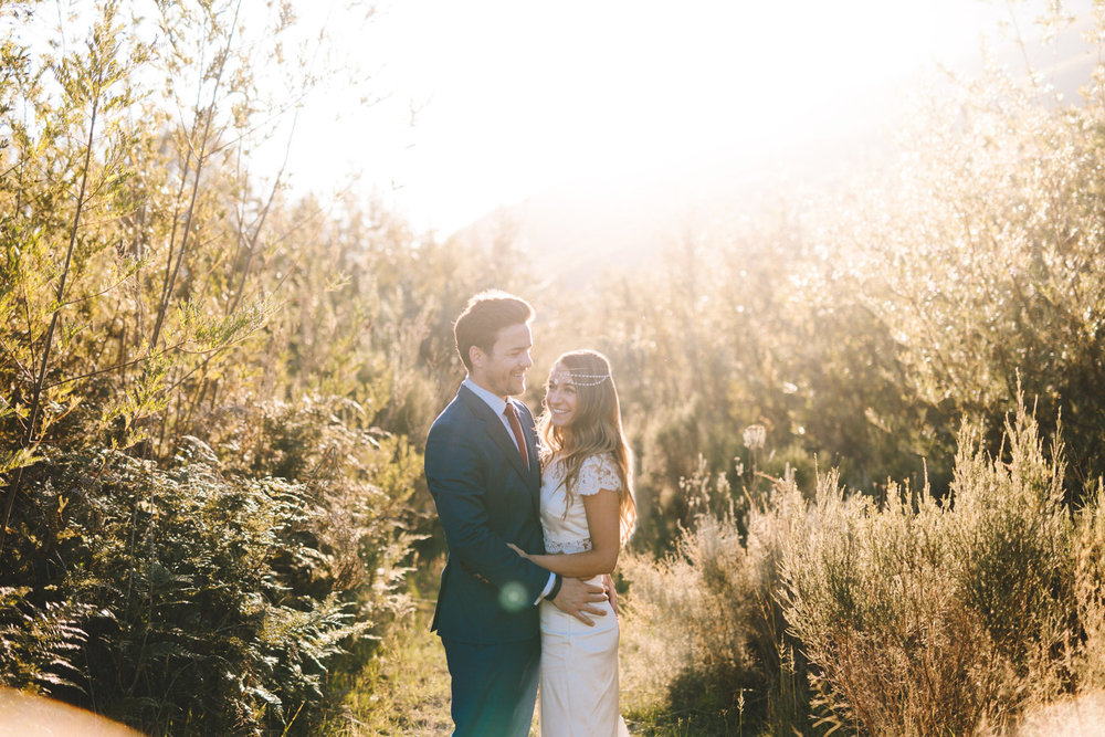 greyton-wedding-western-cape-photographer-river-bed-proteas-south-african114.jpg