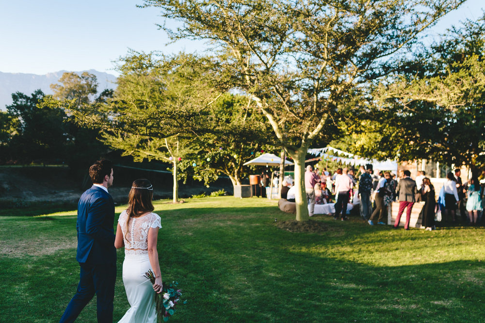greyton-wedding-western-cape-photographer-river-bed-proteas-south-african134.jpg