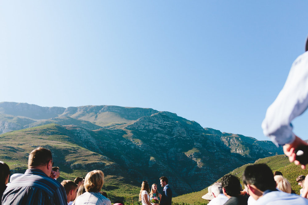 greyton-wedding-western-cape-photographer-river-bed-proteas-south-african85.jpg