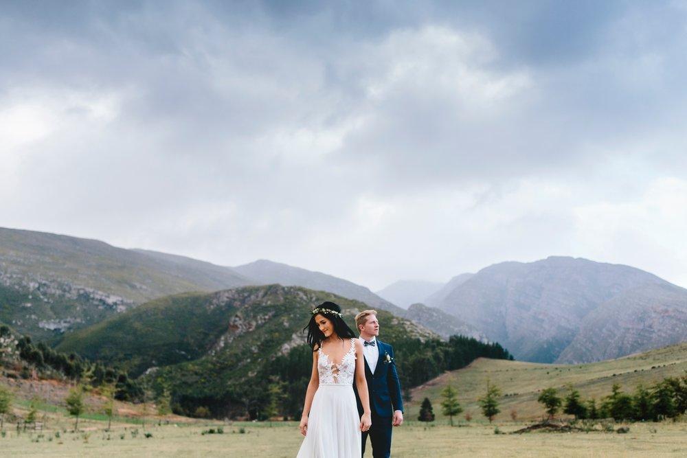 western-cape-photoghers-gen-scott-greyton-wedding-photography-charlie-ray