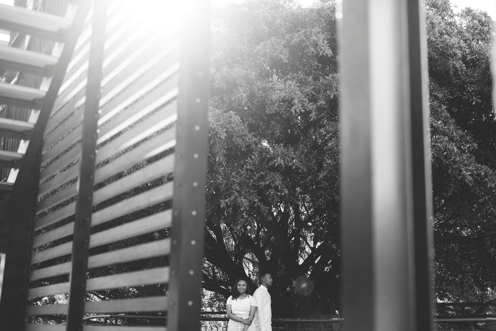 couple-photographer-port-elizabeth-south-africa-engagement-session-zinzi-asa2.jpg