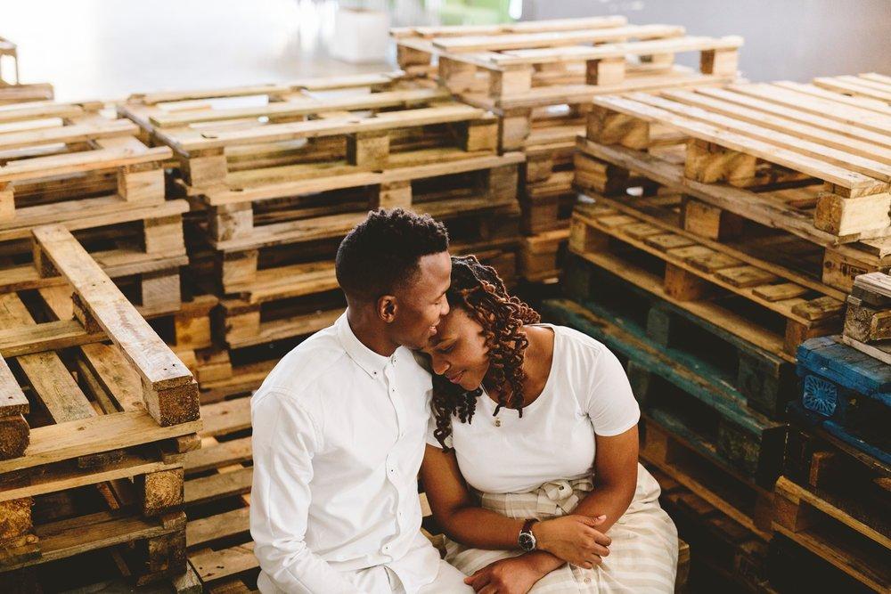 couple-photographer-port-elizabeth-south-africa-engagement-session-zinzi-asa13.jpg