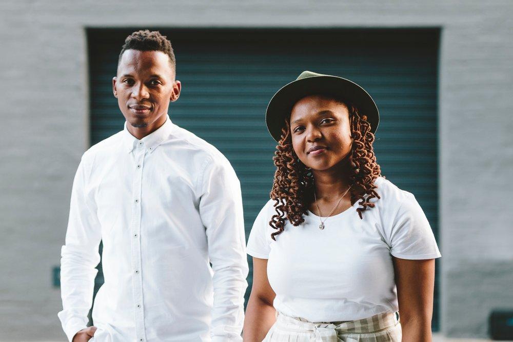 couple-photographer-port-elizabeth-south-africa-engagement-session-zinzi-asa21.jpg