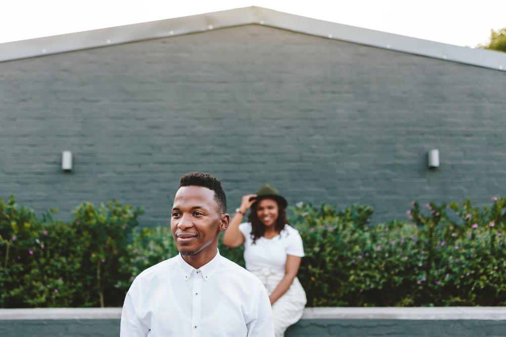 couple-photographer-port-elizabeth-south-africa-engagement-session-zinzi-asa23.jpg