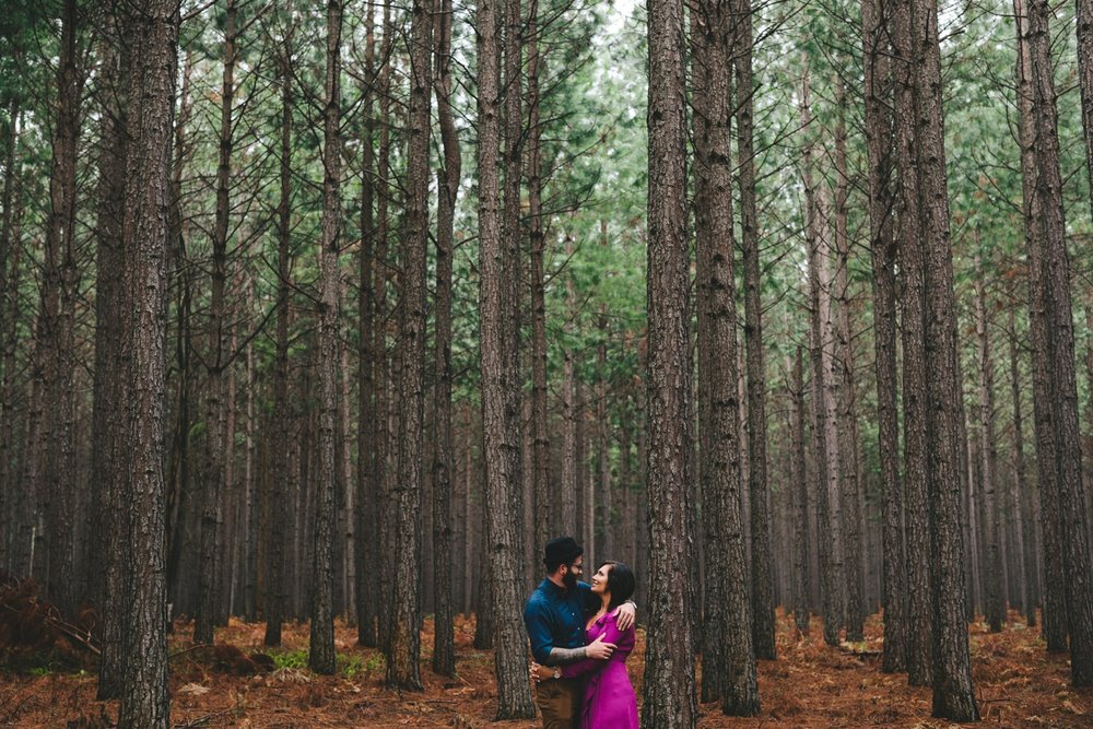 western_cape_tsitsikamma_storms_river_forest_ferns_stormy_couple_session_0705.jpg