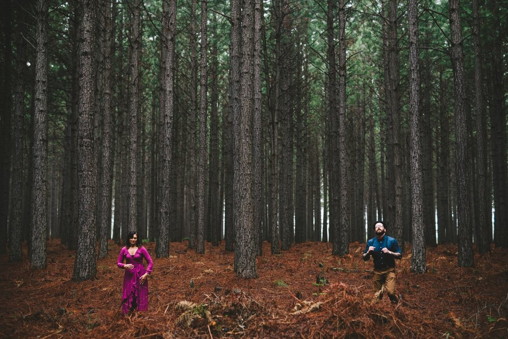 western_cape_tsitsikamma_storms_river_forest_ferns_stormy_couple_session_0740.jpg