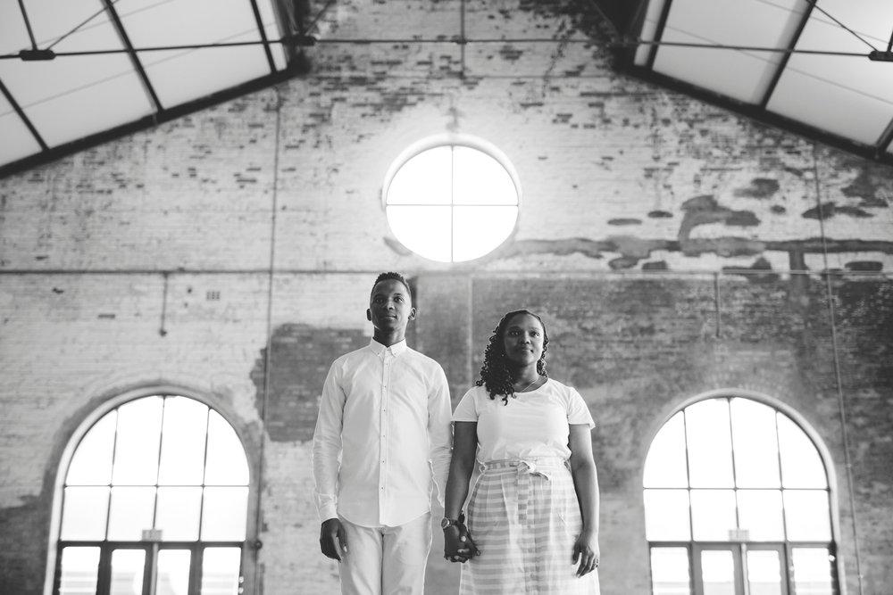 couple-photographer-port-elizabeth-south-africa-engagement-session-zinzi-asa5.jpg