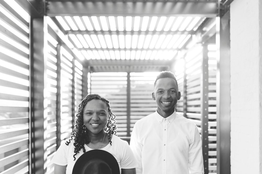 couple-photographer-port-elizabeth-south-africa-engagement-session-zinzi-asa16.jpg