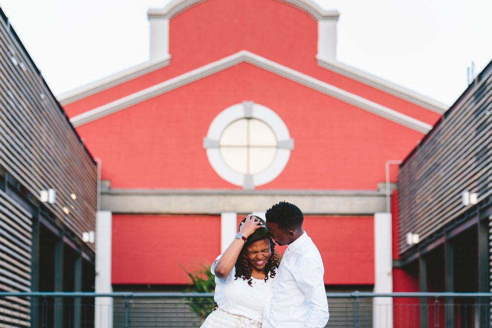 couple-photographer-port-elizabeth-south-africa-engagement-session-zinzi-asa26.jpg