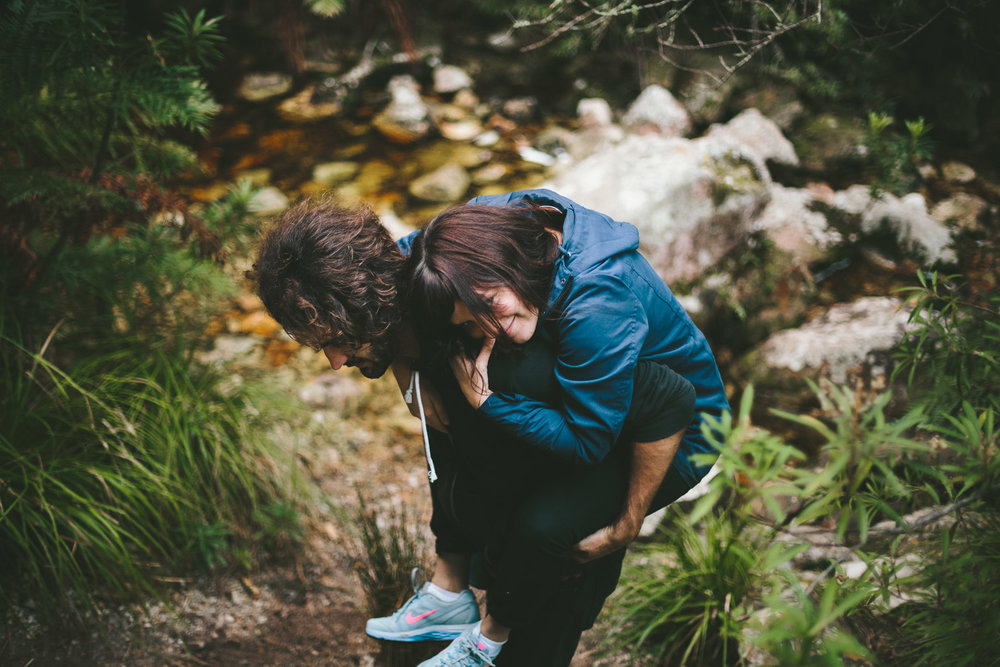 Couple_shoot_western_cape_greyton_mountain_hike_session