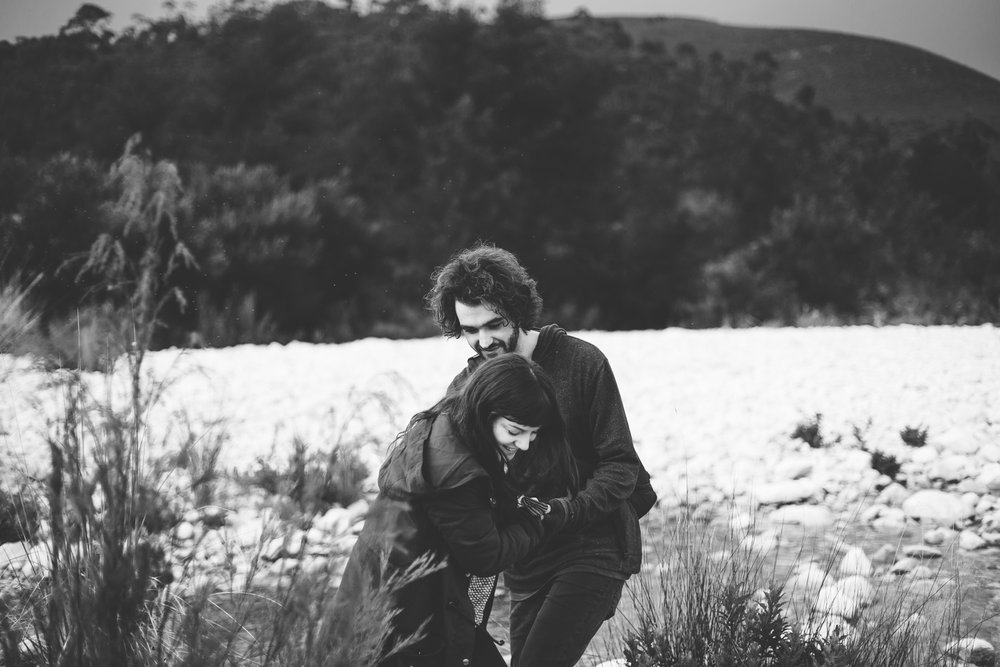 Couple_shoot_western_cape_greyton_mountain_hike_session-8.jpg