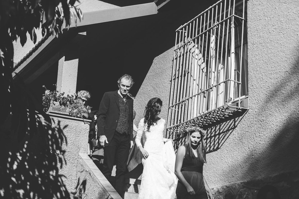 italian-wedding-city-urban-wedding-photographer-south-africa20.jpg