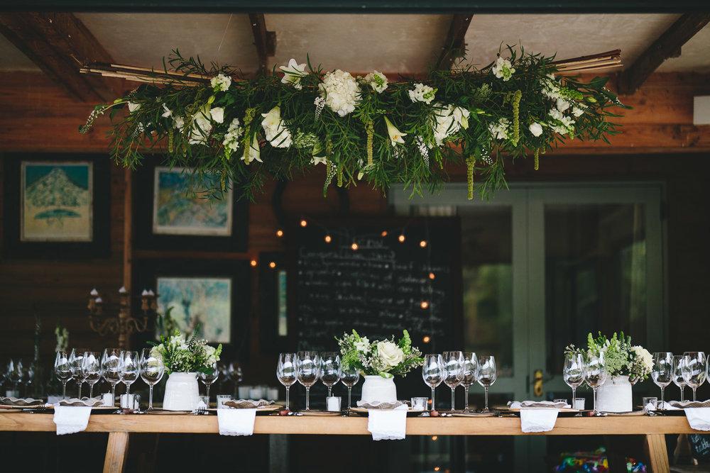 Western-Cape-Wedding-Kuier-Plett-Emilymoon-13.jpg