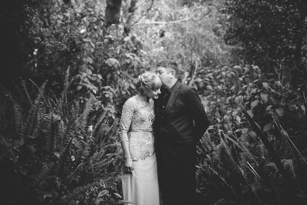 Western-Cape-Wedding-Kuier-Plett-Emilymoon-33.jpg