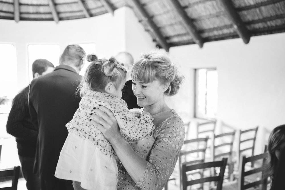 Western-Cape-Wedding-Kuier-Plett-Emilymoon-40.jpg