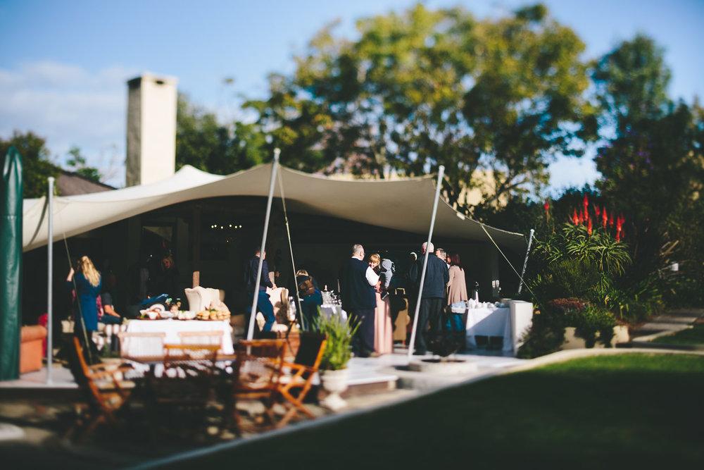 Western-Cape-Wedding-Kuier-Plett-Emilymoon-57.jpg
