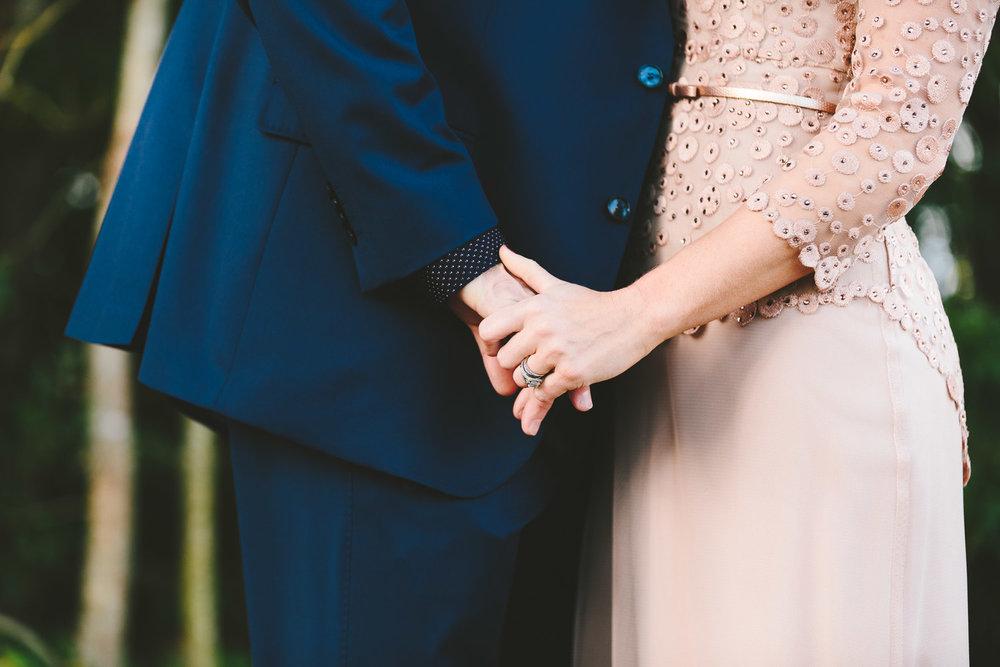 Western-Cape-Wedding-Kuier-Plett-Emilymoon-73.jpg