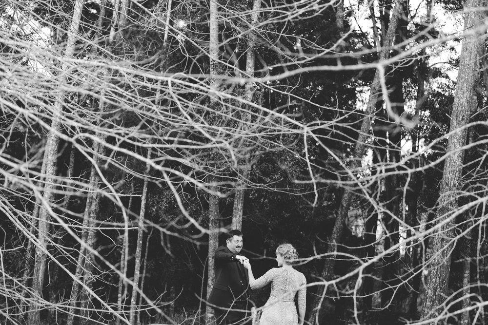 Western-Cape-Wedding-Kuier-Plett-Emilymoon-75.jpg