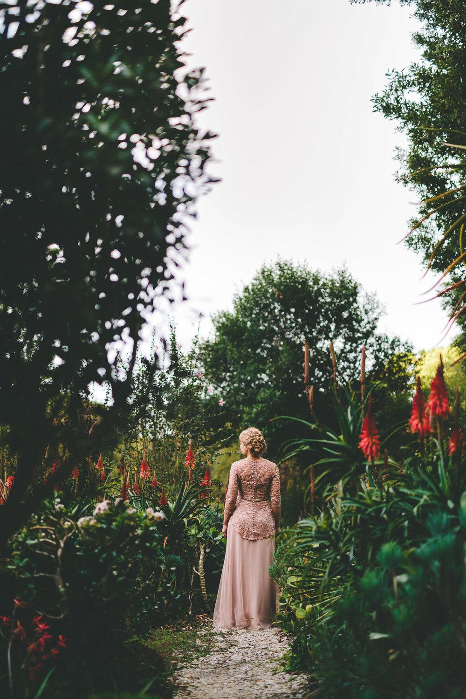 Western-Cape-Wedding-Kuier-Plett-Emilymoon-86.jpg